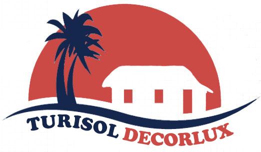Turisol Decorlux