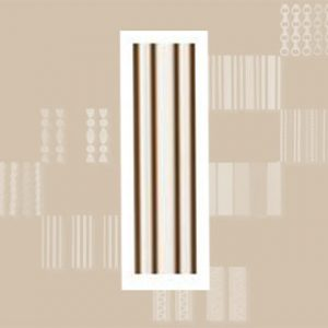 cortina-de-exterior-inca-cristal-marron