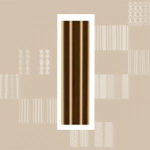 cortina-de-exterior-inca-marron
