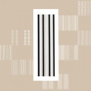cortina-de-exterior-inca-negro