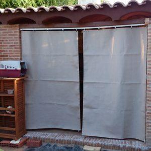 cortina-de-lona