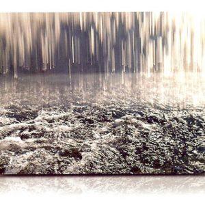 estor-enrollable-impresion-digital-screen-gallery-paisajes-0420