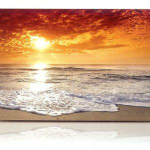 estor-enrollable-impresion-digital-screen-gallery-paisajes-0422