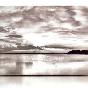 estor-enrollable-impresion-digital-screen-gallery-paisajes-0427