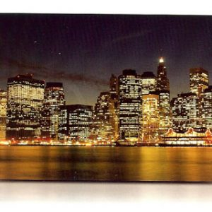 estor-enrollable-impresion-digital-screen-gallery-urbano-0462