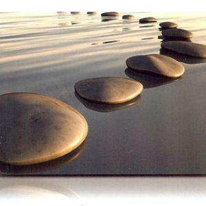 estor-enrollable-impresion-digital-screen-gallery-zen-0483