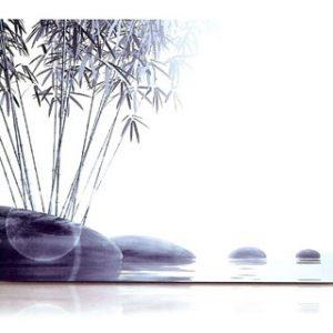 estor-enrollable-impresion-digital-screen-gallery-zen-0489