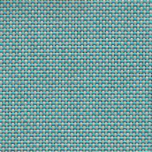 estor-enrollable-screen-520-069