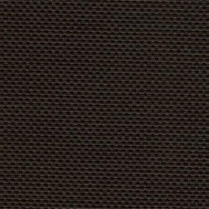 estor-enrollable-screen-520-090