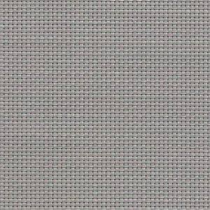 estor-enrollable-screen-520-301