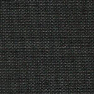 estor-enrollable-screen-520-901