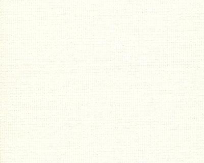 estor-cortina-panel-japones-mimo-2503