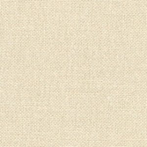 estor-cortina-panel-japones-mimo-2504
