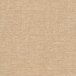 estor-cortina-panel-japones-mimo-2508