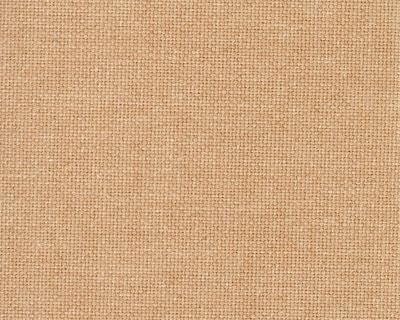 estor-cortina-panel-japones-mimo-2509