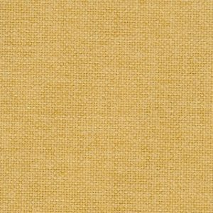 estor-cortina-panel-japones-mimo-2510