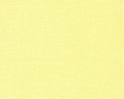 estor-cortina-panel-japones-mimo-2513