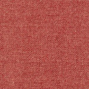 estor-cortina-panel-japones-mimo-2515