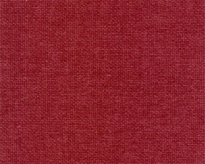 estor-cortina-panel-japones-mimo-2516