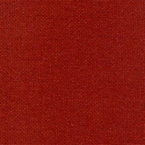 estor-cortina-panel-japones-mimo-2517