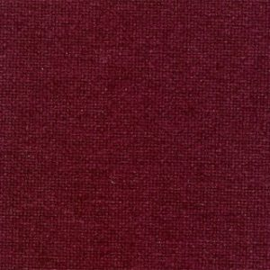 estor-cortina-panel-japones-mimo-2518