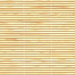 estor-enrollable-plegable-maderas-naturales-fantasia-20