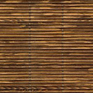 estor-enrollable-plegable-maderas-naturales-fantasia-22