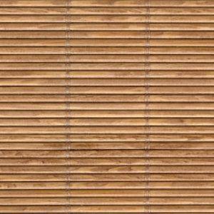 estor-enrollable-plegable-maderas-naturales-fantasia-23