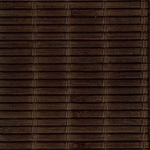 estor-enrollable-plegable-maderas-naturales-fantasia-31