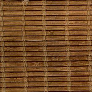 estor-enrollable-plegable-maderas-naturales-fantasia-35