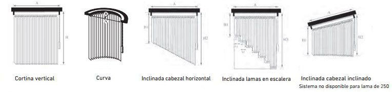modelos-cortina-vertical