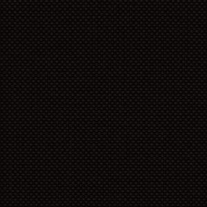screen-3611