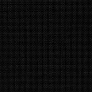 screen-3612
