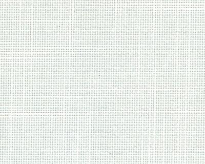 estor-enrollable-cortina-vertical-shantung-m1-15002