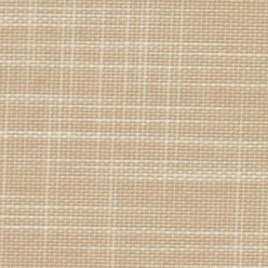 estor-enrollable-cortina-vertical-shantung-m1-15005