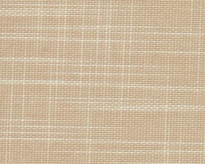 estor-enrollable-cortina-vertical-shantung-m1-15005