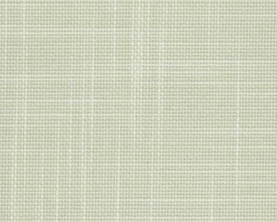 estor-enrollable-cortina-vertical-shantung-m1-15007