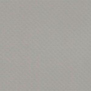 lona-pvc-gris-claro-r095