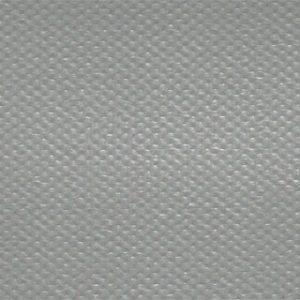 lona-pvc-plata-r092