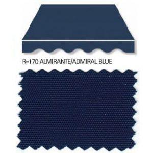 r170_almirante