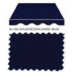 r199_atlantico