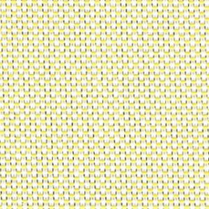 screen-sunless-500-blanco-amarillo