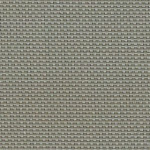 screen-sunless-500-gris-gris