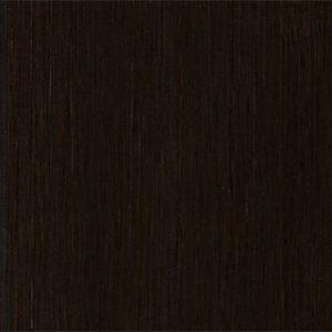 venecianas-de-madera-50-mm-bamboo-601