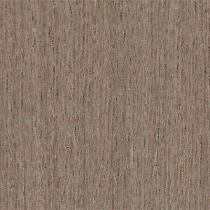 venecianas-de-madera-50-mm-exotic-500