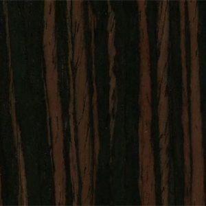 venecianas-de-madera-50-mm-exotic-502
