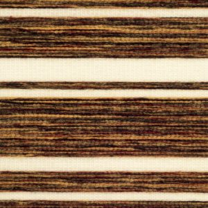 estor-enrollable-cortina-vertical-panel-japones-bamboo-004