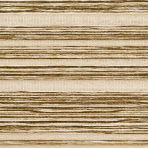 estor-enrollable-cortina-vertical-panel-japones-bamboo-006