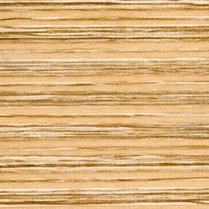estor-enrollable-cortina-vertical-panel-japones-bamboo-007