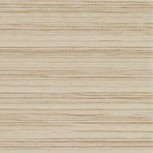 estor-enrollable-cortina-vertical-panel-japones-bamboo-008